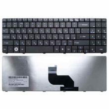 Клавиатура для ноутбука MSI MegaBook CR640, CX640, A6400, CR643, CX640DX, MS-16Y1, DNS 0123257, 0123259, 0123260, 0123261, 0123262, Expert Line ELN02156, ELN03156, ELN05156, Gigabyte Q2532, Q2532C, Q2532M, Q2532N, Medion Akoya E6217, E7220, E7200, H36X, H36YB, MD97409, MD97442, Pegatron A15HC, A15HE, A17A, A17HC, A25PA, H36, H36T Black Чёрная (MP-08G63RUA04, AENK5U034384A)