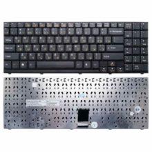 Клавиатуры для ноутбуков ROVERBOOK