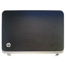 Крышка матрицы ноутбука HP Pavilion dm1-4000, dm1-4xxx, dm1-4300sr (38NM9LCTP50, DZC38NM9LCTP50, EANM9002030)