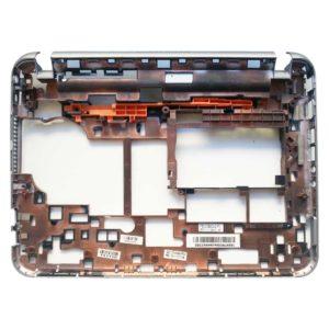 Нижняя часть корпуса ноутбука HP Pavilion dm1-4000, dm1-4xxx, dm1-4151er (37NM9BATP00, DZC37NM9TP00) Уценка!