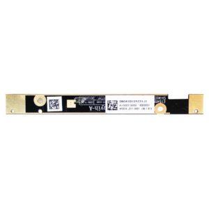 Веб-камера для ноутбука HP Pavilion dv6-3000, dv7-4000, dv6-3xxx, dv7-4xxx серий (DB04701, AI000315000)