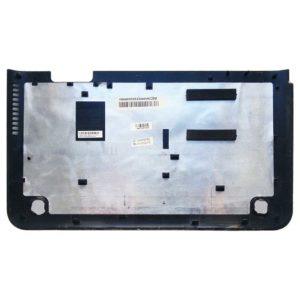 Крышка отсека HDD и RAM к нижней части корпуса ноутбука HP Pavilion dm1-4000, dm1-4xxx, dm1-4300sr (3ANM9SDTP20, DZC3ANM9TP20, EANM9006030-2)