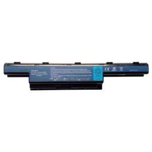 Список аккумуляторных батарей для ноутбуков Acer