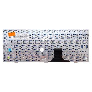 Клавиатура для ноутбука Asus Eee PC 1000H, 1000HE Black Чёрная (V021562JS2, 04GOA0A2KRU00-1)