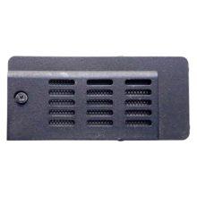 Крышка отсека Wi-Fi к нижней части корпуса ноутбука Acer Aspire 5251, 5551, 5551G, 5552, 5552G, 5741, 5742G (AP0C9000700)
