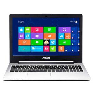 Запчасти для ноутбука ASUS K56C
