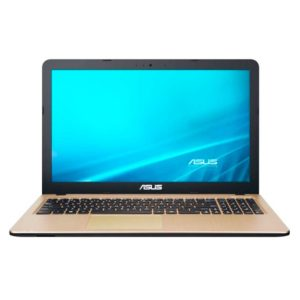 Запчасти для ноутбука ASUS X540S