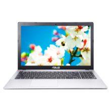 Запчасти для ноутбука ASUS X550L