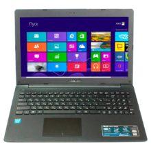 Запчасти для ноутбука ASUS X751M