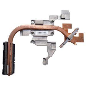 Термотрубка, радиатор для ноутбука Acer Aspire 5551, 5551G, 5552, 5552G, eMachines E640, E642, Packard Bell NEW95 (AT0C6006DR0)