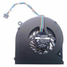 Вентилятор, кулер для ноутбука HP Pavilion DV4-4000 (MF60090V1-C251-S9A)