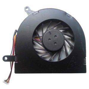 Вентилятор, кулер для ноутбука Lenovo IdeaPad G400, G405, G500, G505, G500A, G490, G410, G510, V370, V370A, V370G 4-pin (KSB0605HC-CL37, AT0Y7003DR0)