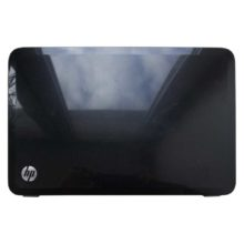 Крышка матрицы ноутбука HP Pavilion g6-2000, g6-2xxx серий (684163-001, EAR36001060-2)