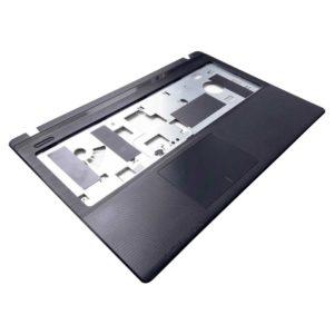 Верхняя часть корпуса ноутбука Asus X55, X55A, X55L, X55C, X55SR, X55SV, X55U, X55VD, F55C (13GNBH4AP010-2, 49XJ3TCJN30, EAXJ3006030, 13GNBH40P01X-7)