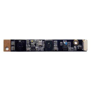Веб-камера для ноутбука MSI S30, X320, X370, MS-1358, 0M-049, 0M-007, 0M-080 (19N82M6SK10, S1F-0005110-B36, BN82M6SK1-300)
