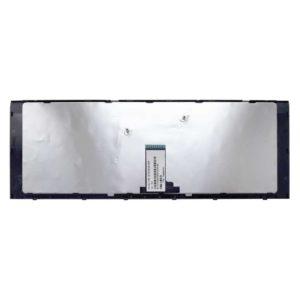 Клавиатура для ноутбука Sony Vaio VPC-EG, VPC-EK, VPCEG, VPCEK Black Чёрная (148969761, 9Z.N7ASW.00R)