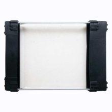 Крепление, корзина винчестера, HDD для ноутбука HP Pavilion g6-2000, g6-2xxx, g6-2004er (FBR36007010, FBR36008010)