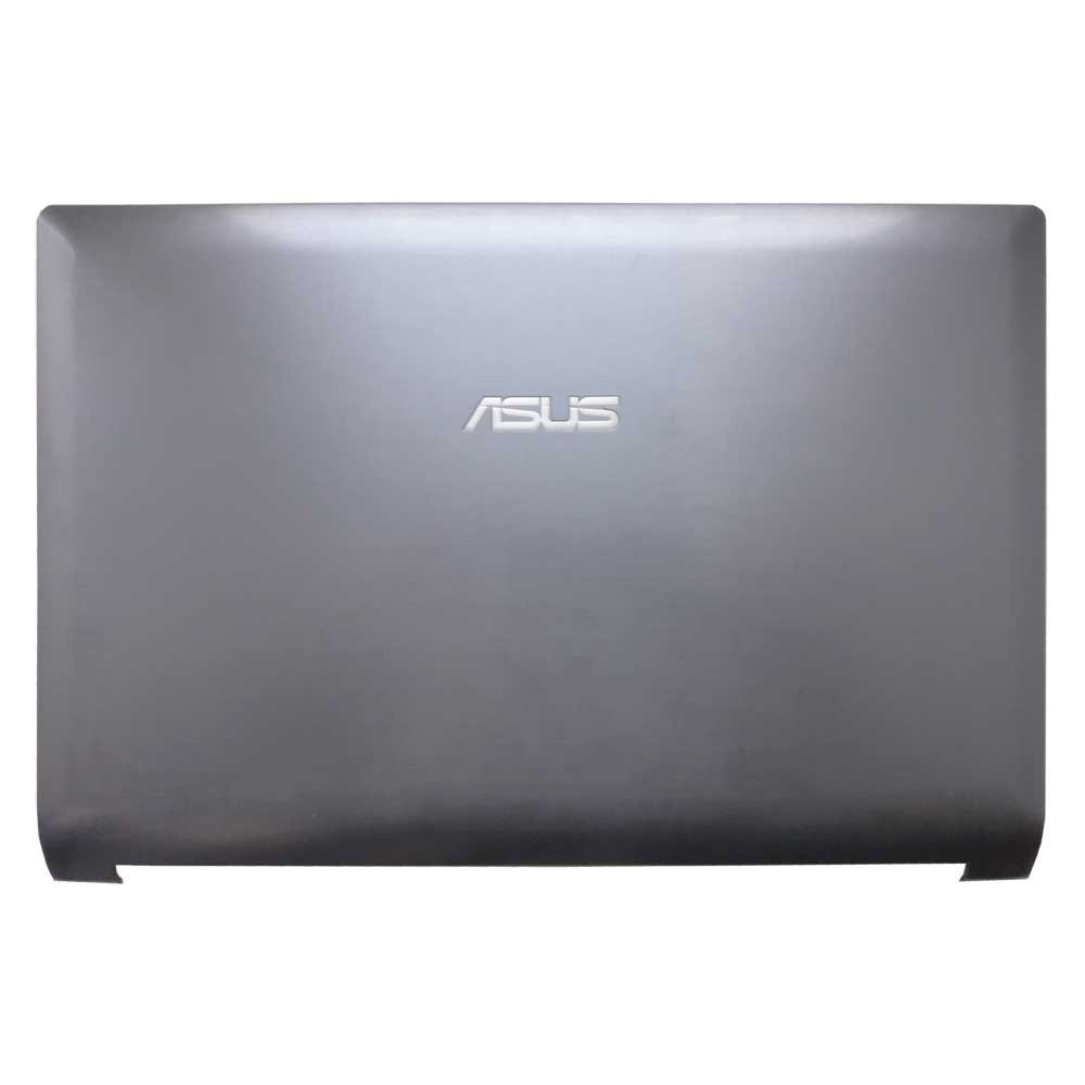 New Drivers: Asus PRO5MJL Notebook