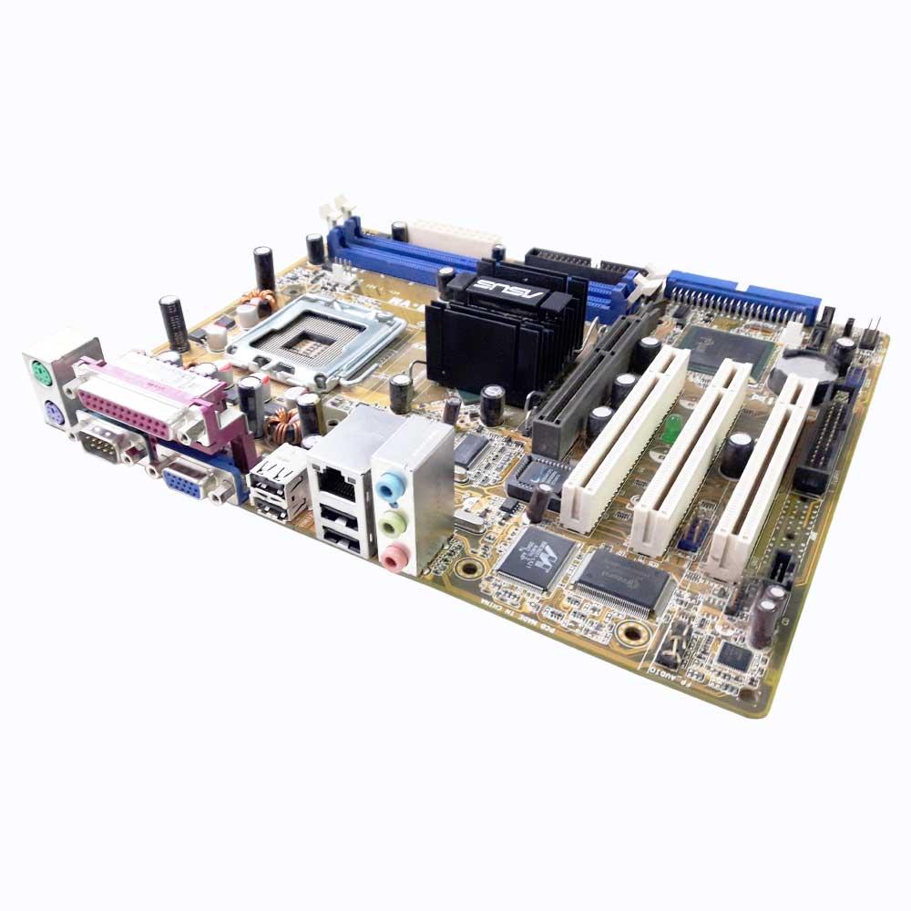 ASUS P5PE-VM VGA WINDOWS 8 X64 DRIVER
