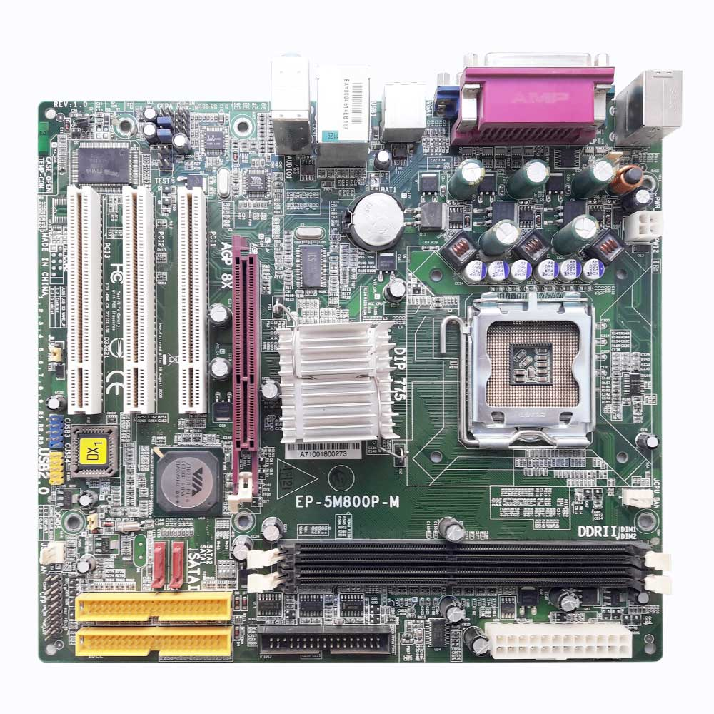 CHIPSET VIA P4M800 DRIVER DOWNLOAD