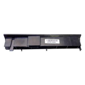 Панель привода DVD ноутбука HP Pavilion g6-1000, g6-1xxx (37R1500)