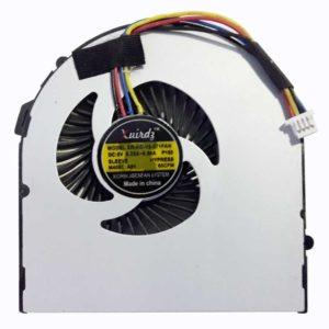 Вентилятор, кулер для ноутбука Acer Aspire V5, V5-531, V5-531G, V5-571, V5-571G, V5-471G, S3-471, V5-471, V5-471P, V5-571P, V5-571PG (OEM)