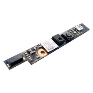 Веб-камера для ноутбука HP g6-2000, g6-2xxx серий (682198-130, DCQHH01LQ, B034)