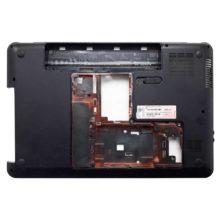 Нижняя часть корпуса ноутбука HP Pavilion g6-1000, g6-1xxx серий (33R15BATP00, YHN33R15TP003, 33R15TP003)