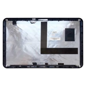 Крышка матрицы ноутбука HP Pavilion g6-1000, g6-1xxx серий (643245-001, ZYE35R15TPF03, ZYE35R15TP, 35R15LCTPF0, 35R15TPF03)
