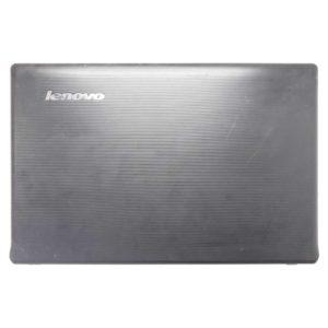 Крышка матрицы ноутбука Lenovo G570, G575 (AP0GM000500, FA0GM000500, PIWG2_LCD_COVER_LOW) Уценка!