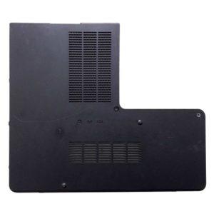 Крышка отсека HDD, RAM, Wi-Fi к нижней части корпуса ноутбука HP Pavilion g6-1000, g6-1xxx серий (641971-001, ZYE38R15TP, 38R15TP003)