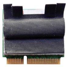 Модуль Wi-Fi PCI-E Express Half MiniCard AzureWave AR5B95 802.11 b/g для ноутбука Asus K52, A52, X52 серий (ATH-AR5B95, PPD-AR5B95, 4104A-AR5B95)