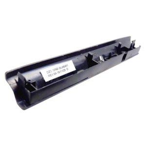 Панель привода DVD для ноутбука Asus K52, A52, X52 (13N0-GUA0401)