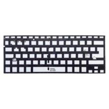 Подсветка, подкладка клавиатуры ноутбука Asus Zenbook UX31, UX31A, UX31E, UX31LA, UX32, UX32A, UX32V, UX32VD (BES0N8JLQ00, 9Z.N8JLQ.G01)