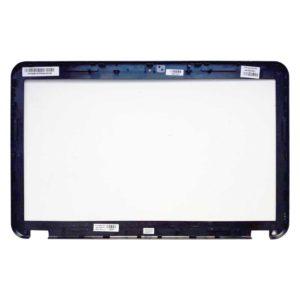 Рамка матрицы ноутбука HP Pavilion g6-1000, g6-1xxx серий (641968-001, 36R15LBTP00, YHN36R15TP003, 36R15TP003, 36R15TP, EAR15002010) Уценка!