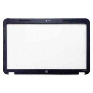 Рамка матрицы ноутбука HP Pavilion g6-1000, g6-1xxx серий (641968-001, 36R15LBTP00, ZYE36R15TP003, 36R15TP003, R15 LCD BEZEL) Уценка!