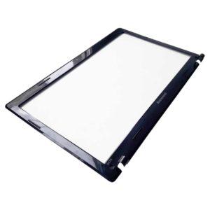 Рамка матрицы ноутбука Lenovo G570, G575 (AP0GM000140, FA0GM000100)