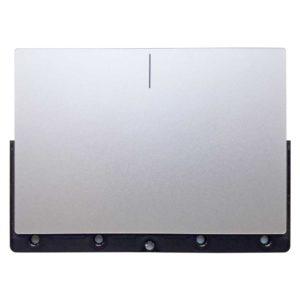 Тачпад для ноутбука Asus UX31A, UX31L, UX31LA, UX31LG (201213-021101 Rev: B)