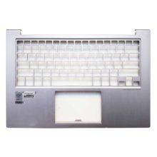 Верхняя часть корпуса ноутбука Asus ZenBook Ultrabook UX31L, UX31LA (13NB02N4AM0101, 33UJ3TCJN00, BYDA13NB02N4AM0101) Уценка!