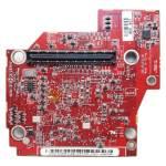 Видеокарта ATI Mobility Radeon X1400 DDR2 256 МБ для ноутбука Dell Inspiron 6400, E1505 (109-A74231-00, CN-0WF148, 0WF148) на восстановление