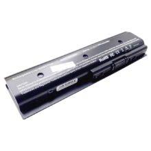 Аккумуляторная батарея для ноутбука HP Pavilion m6-1000, dv4-5000, dv6-7000, dv7-7000, Envy m6-1000 11.1V 4400mAh 49Wh Black Черная (LBHPDV45B)