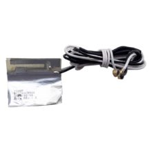 Антенна Wi-Fi с кабелем для ноутбука Lenovo G505, G510 (VIWGR DC33001B900, DC33001B910)