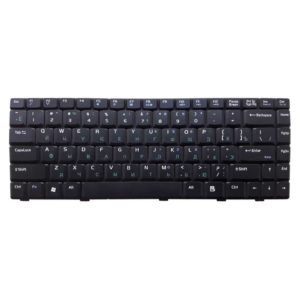 Клавиатура для ноутбука Asus A8, A8A, A8C, A8D, A8E, A8F, A8H, A8J, A8L, A8S, A8T, F8, F8D, F8P, F8S, F8T, F8V, N80, N80V, N81A, N81V, V6000, W3, W3000, W6, W6000, X80, X83V, Z99, Z99D, Z99E, Z99F, Z99H, Z99J, Z99L, Z99M, Z99N, Z99S, Z99T, V6, V6800V, V6V Black Черная (HV020662CS)