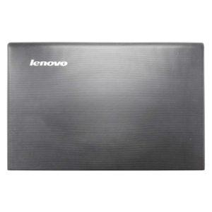 Крышка матрицы ноутбука Lenovo G500, G505, G510 (AP0Y000B00, FA0Y0000G00, Bayer FR3021) Уценка!