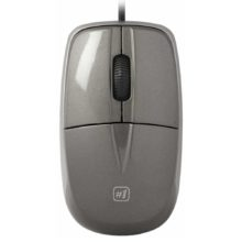 Мышь USB Defender MS-940 Grey Серый