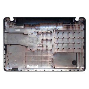 Нижняя часть корпуса ноутбука Asus R540, X540, R540S, R540SA, X540S, X540SA (13NB0B31AP0301, 11548884-00, 13NB0B31P0401X)