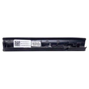 Панель привода DVD для ноутбука Asus K52, A52, X52 (13GNXM1AP070-3, 39KJ3CRJN00, ZYE EBKJ3010010)