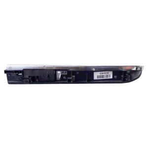 Панель привода DVD для ноутбука HP Pavilion dv6-1000, dv6-2000, dv6t-1000, dv6t-2000, dv6-1xxx, dv6-2xxx, dv6t-1xxx, dv6t-2xxx (3G40)