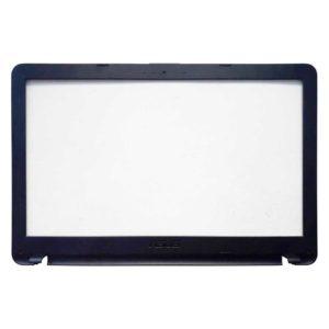 Рамка матрицы ноутбука Asus X540, X540S, X540SA, X540L, X540LA (13NB0B0AP0811, LY 13NB0B01P15011, 11557305-00, 13NB0B0*P1501*)