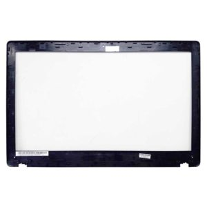 Рамка матрицы ноутбука Asus X551, X551C, X551M, X551CA, X551MA (13NB0341AP0221, 48XJCLBJN00, JTJA13NB0341AP0221, 13NB0341P0211C)